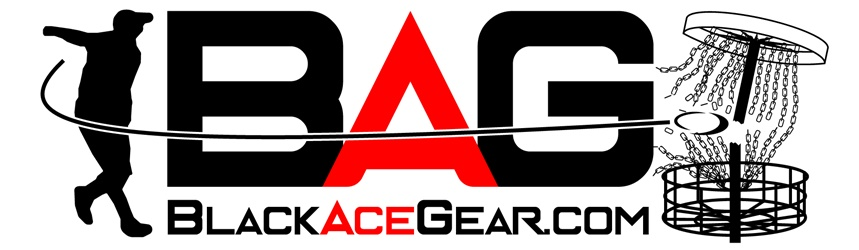 Black Ace Gear