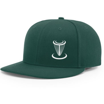 SURGE FITTED HAT