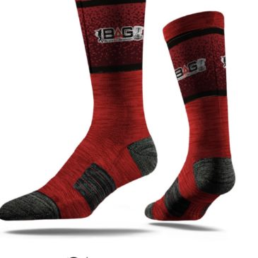 Black Ace Gear Socks
