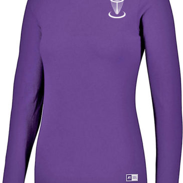B.A.G. Women's Long Sleeve